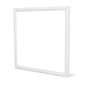 2x2-panel-lrg