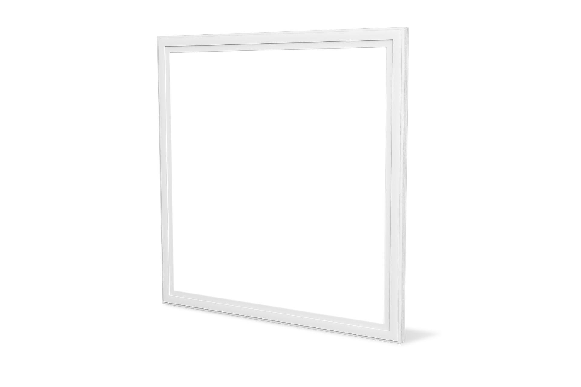 led panel 2x2 40w 110 277v 5000k a a optoelectronics ltd. Black Bedroom Furniture Sets. Home Design Ideas