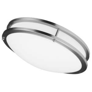 LED Drum Ceiling