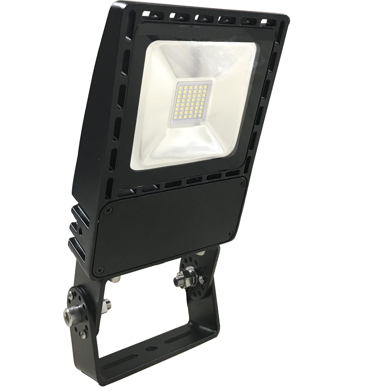 LED Flood Light 40W AC 347V 5000K  sc 1 st  Au0026A Optoelectronics Ltd & LED Flood Light 40W AC 347V 5000K u2013 Au0026A Optoelectronics Ltd